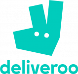 kisspng-deliveroo-logo-brand-food-delivery-5be42b45395376.8332128415416799412348